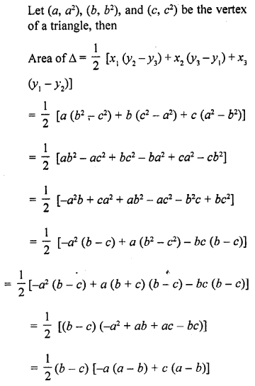 rd-sharma-class-10-solutions-chapter-6-co-ordinate-geometry-ex-6-5-26
