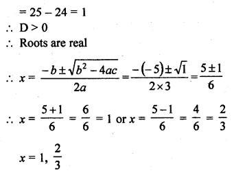 rd-sharma-class-10-solutions-chapter-4-quadratic-equations-ex-4-5-2.9