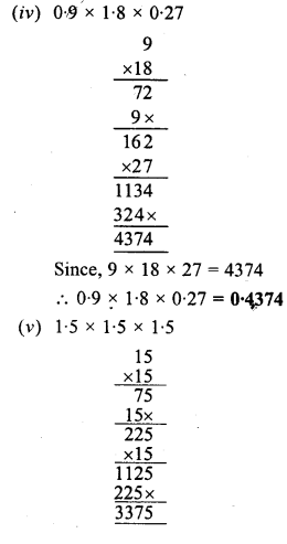 selina-concise-mathematics-class-6-icse-solutions-decimal-fractions-C-2.1