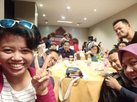 bloggerngalam-squad-smartfren
