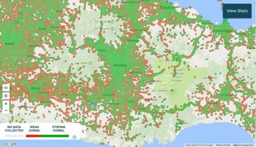 open-signal-map