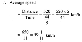 selina-concise-mathematics-class-6-icse-solutions-idea-of-speed-distance-and-time-A-9.1