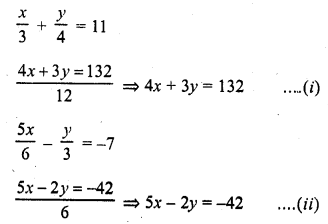rd-sharma-class-10-solutions-chapter-3-pair-of-linear-equations-in-two-variables-ex-3-3-7