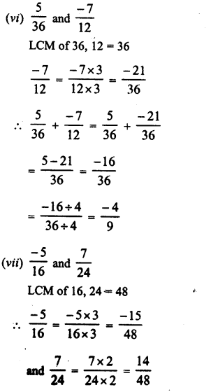rd-sharma-class-8-solutions-chapter-1-rational-numbers-ex-1.1-s2-4