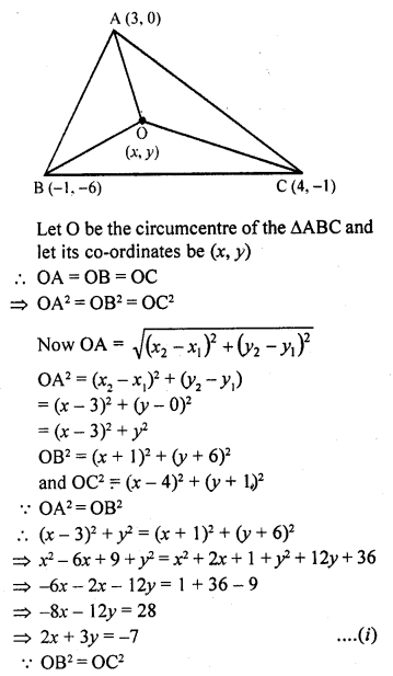 rd-sharma-class-10-solutions-chapter-6-co-ordinate-geometry-ex-6-2-27