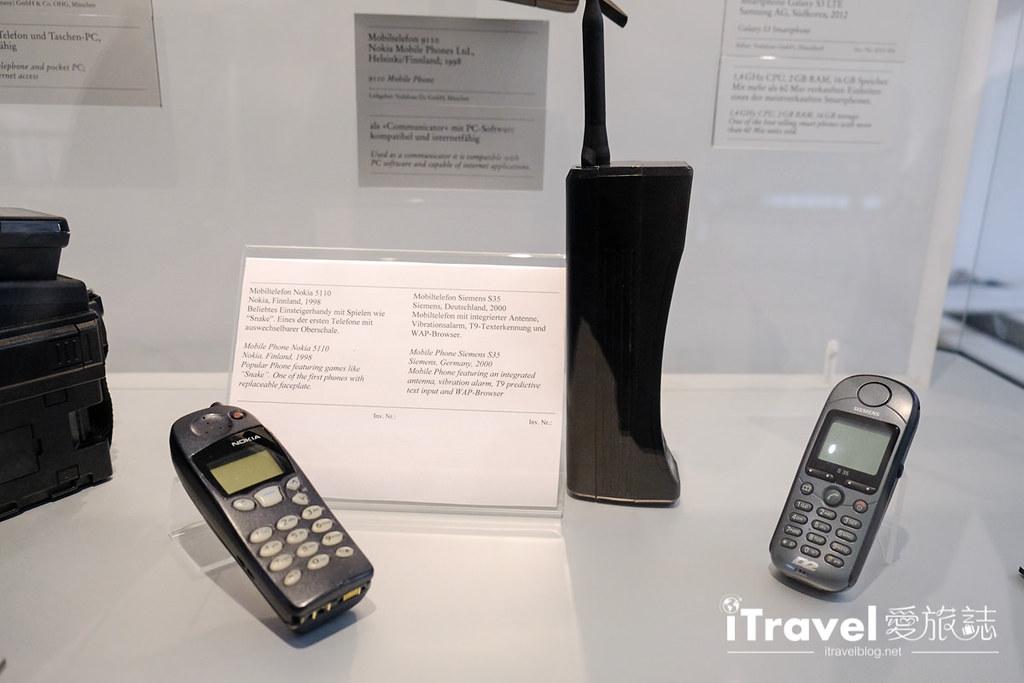 慕尼黑景點推薦 德意志博物館 Deutsches Museum (69)