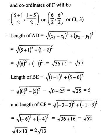 rd-sharma-class-10-solutions-chapter-6-co-ordinate-geometry-ex-6-3-29.1