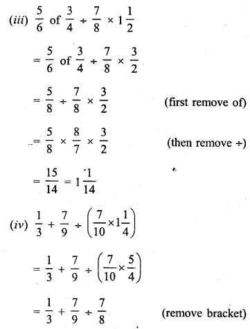 selina-concise-mathematics-class-6-icse-solutions-fractions-R-3.3