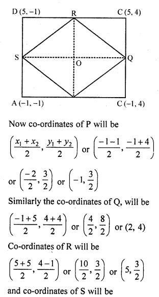 rd-sharma-class-10-solutions-chapter-6-co-ordinate-geometry-ex-6-3-37