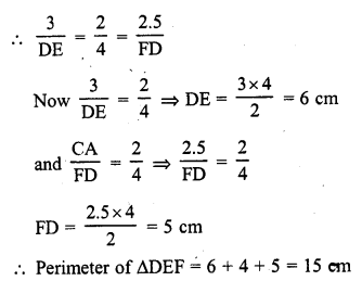 rd-sharma-class-10-solutions-chapter-7-triangles-vsaqs-14.2