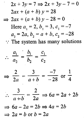 rd-sharma-class-10-solutions-chapter-3-pair-of-linear-equations-in-two-variables-mcqs-8