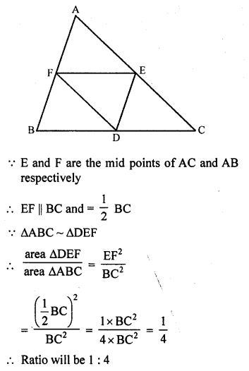 rd-sharma-class-10-solutions-chapter-7-triangles-mcqs-12