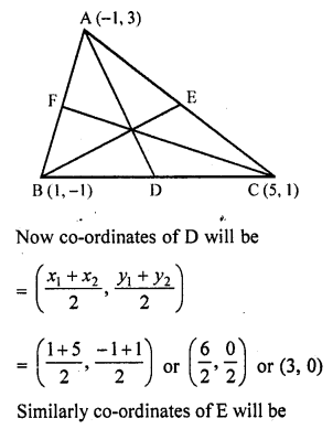 rd-sharma-class-10-solutions-chapter-6-co-ordinate-geometry-ex-6-3-18