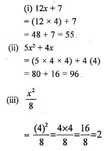 selina-concise-mathematics-class-6-icse-solutions-framing-algebraic-expressions-6