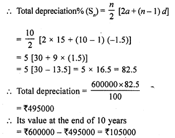 rd-sharma-class-10-solutions-chapter-5-arithmetic-progressions-ex-5-6-68