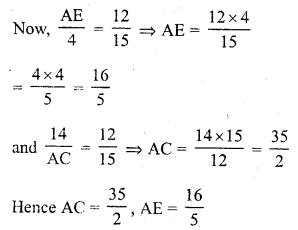 rd-sharma-class-10-solutions-chapter-7-triangles-revision-exercise-4.2