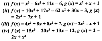 rd-sharma-class-10-solutions-chapter-2-polynomials-ex-2-3-1