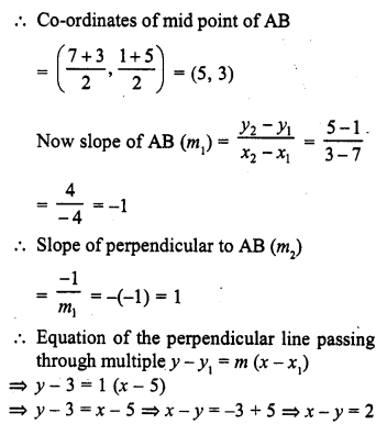 rd-sharma-class-10-solutions-chapter-6-co-ordinate-geometry-ex-6-2-39.1