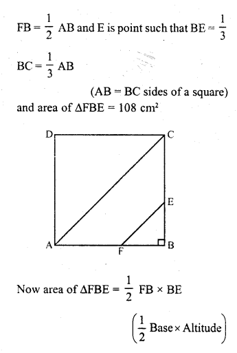 rd-sharma-class-10-solutions-chapter-7-triangles-ex-7-7-11