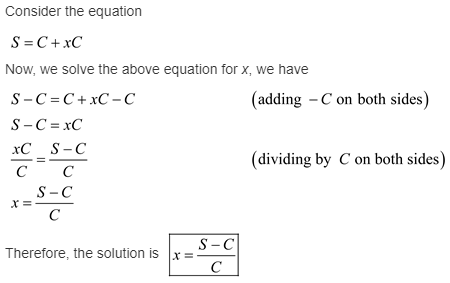 algebra-1-common-core-answers-chapter-2-solving-equations-exercise-2-5-23E