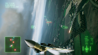 Ace-Combat-7-Skies-Unknown