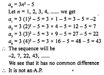 rd-sharma-class-10-solutions-chapter-5-arithmetic-progressions-ex-5-2-2