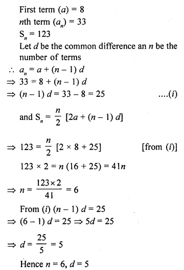 rd-sharma-class-10-solutions-chapter-5-arithmetic-progressions-ex-5-6-24