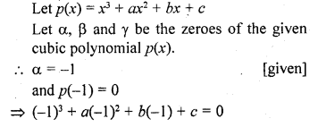 rd-sharma-class-10-solutions-chapter-2-polynomials-mcqs-37