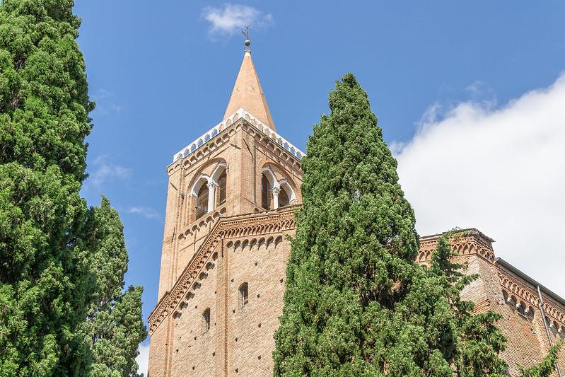 Romagna di Sorprese Day 1 - 46