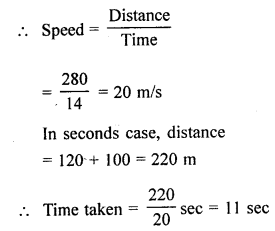 selina-concise-mathematics-class-6-icse-solutions-idea-of-speed-distance-and-time-B-3