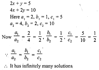 rd-sharma-class-10-solutions-chapter-3-pair-of-linear-equations-in-two-variables-ex-3-5-2