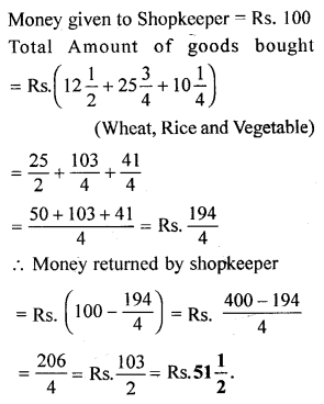 selina-concise-mathematics-class-6-icse-solutions-fractions-E-3
