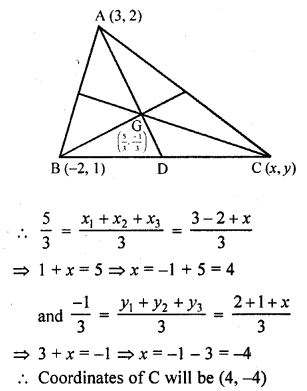rd-sharma-class-10-solutions-chapter-6-co-ordinate-geometry-ex-6-4-4