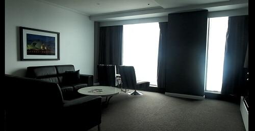 meriton-suites