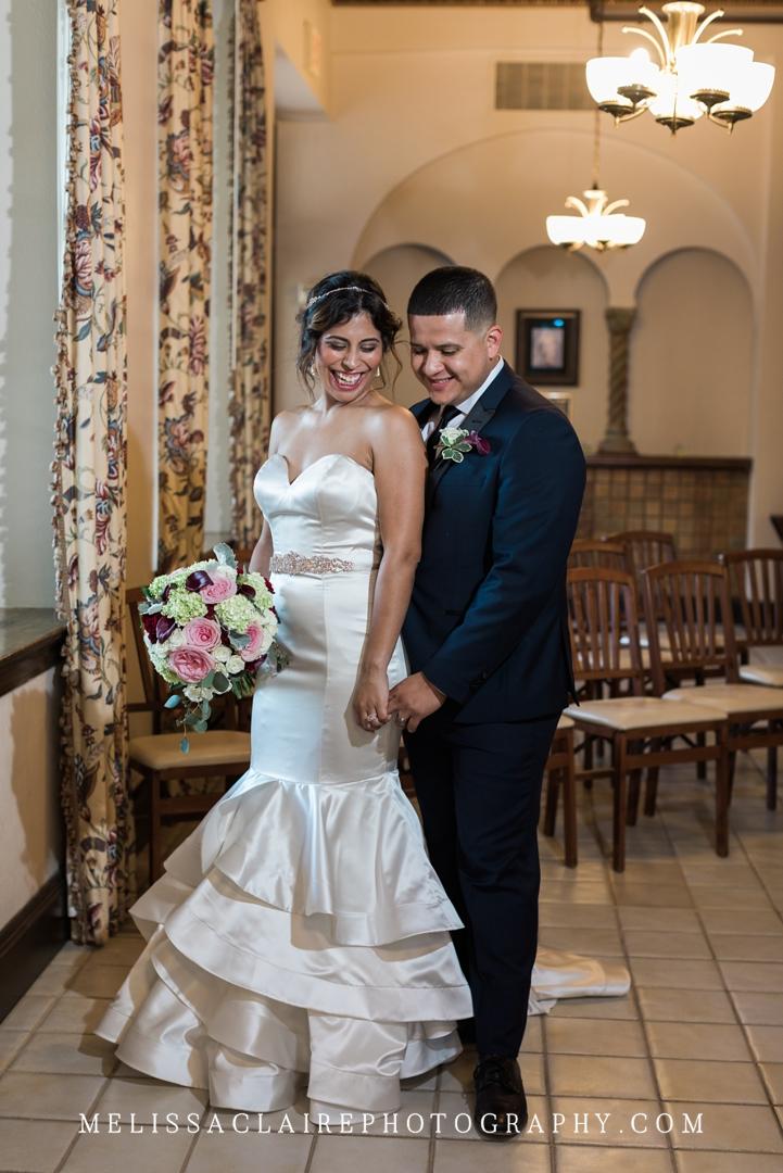 historic_512_wedding_0035