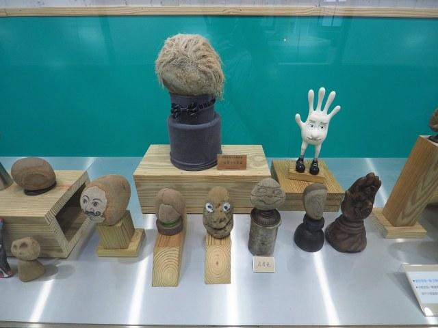 手套博物館 (22)