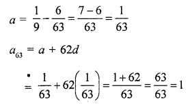 rd-sharma-class-10-solutions-chapter-5-arithmetic-progressions-ex-5-4-43.1