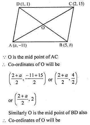 rd-sharma-class-10-solutions-chapter-6-co-ordinate-geometry-ex-6-3-50