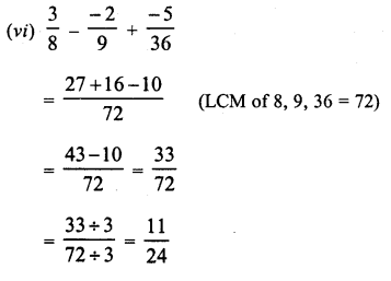rd-sharma-class-8-solutions-chapter-1-rational-numbers-ex-1.4-s3-2