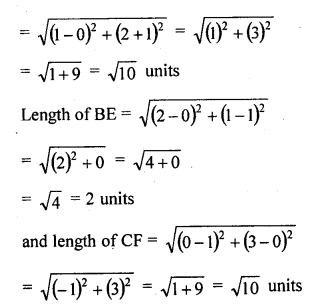 rd-sharma-class-10-solutions-chapter-6-co-ordinate-geometry-ex-6-3-28.1