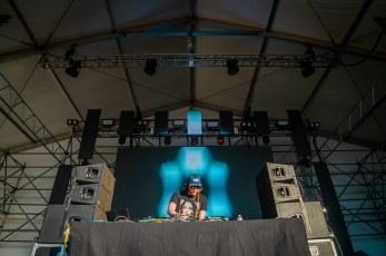Sasquatch_Festival_2018_-47