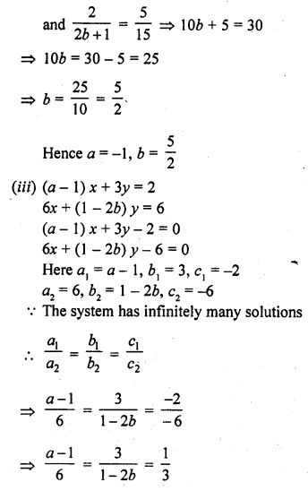 rd-sharma-class-10-solutions-chapter-3-pair-of-linear-equations-in-two-variables-ex-3-5-36.2