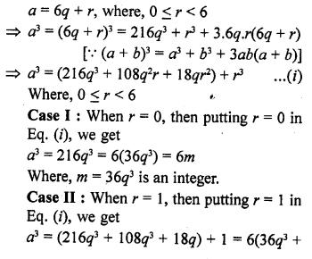 RD Sharma Class 10 Solution Chapter 1 Real Numbers Ex 1.1