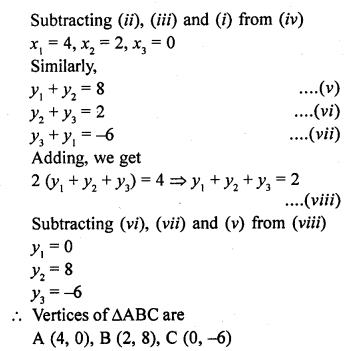 rd-sharma-class-10-solutions-chapter-6-co-ordinate-geometry-ex-6-3-43.2