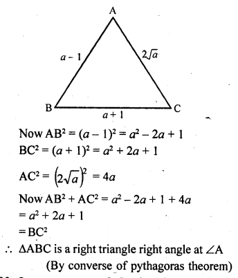 rd-sharma-class-10-solutions-chapter-7-triangles-ex-7-7-21