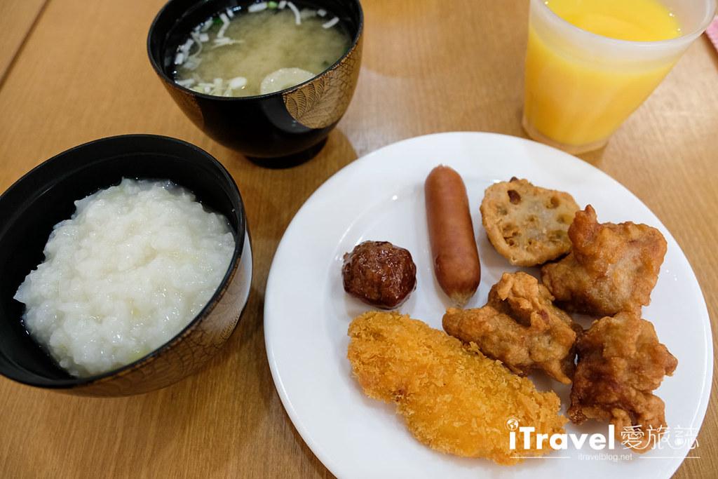福岡博多站前SUNLINE飯店 Hotel Sunline Fukuoka Hakata-Ekimae (39)