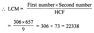 rd-sharma-class-10-solutions-chapter-1-real-numbers-ex-1-4-3