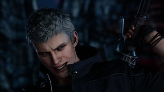 Devil-May-Cry-5_2018_06-10-18_009
