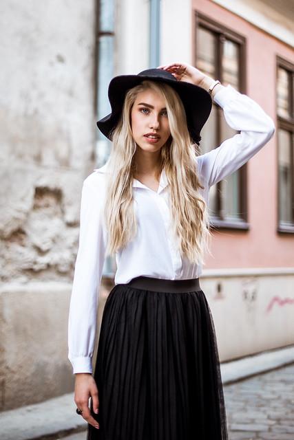 Paula Z.