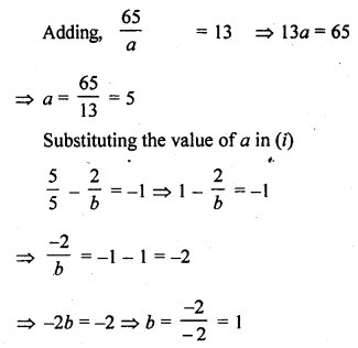 rd-sharma-class-10-solutions-chapter-3-pair-of-linear-equations-in-two-variables-ex-3-3-30.2